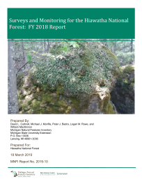 Thumbnail image of report cover